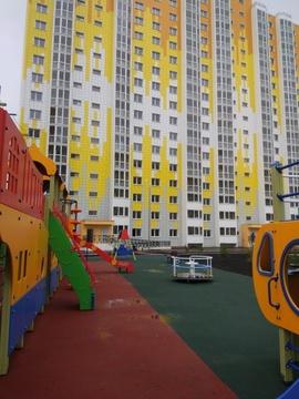 Аренда квартиры, Голубое, Солнечногорский район, Трехсвятская - Фото 3