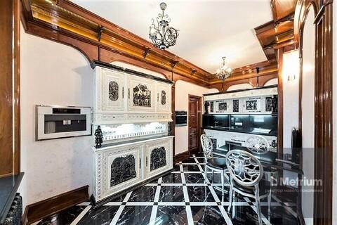 Продажа квартиры, Ул. Арбат - Фото 3