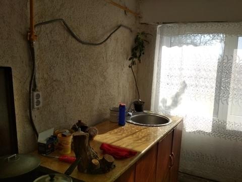 Сдам 2 комнаты в доме с мебелью и бытовой техникой. - Фото 3