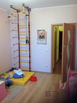 Квартира, Соболева, д.19 - Фото 1