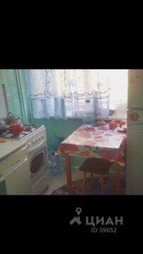 Аренда квартиры, Калуга, Ул. Кирова - Фото 2