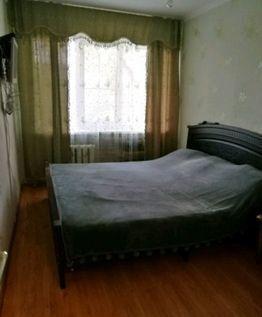 Продажа квартиры, Черкесск, Одесский пер. - Фото 2