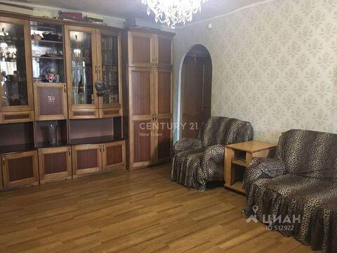 Продажа квартиры, Хабаровск, Ул. Вилюйская - Фото 2
