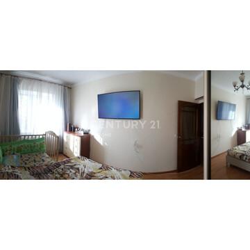 Срочная продажа 3-комнатной квартиры - Фото 4