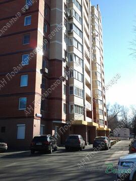 М. Кантемировская, улица Медиков, 14к2, Южный / 2-комн. квартира / 5-й . - Фото 1