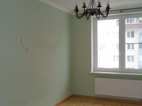Объявление №48462298: Продаю 3 комн. квартиру. Санкт-Петербург, ул. Гжатская, 22, к 2,