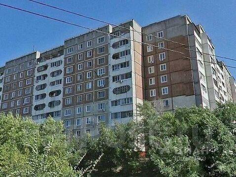 Продажа комнаты, Хабаровск, Ул. Стрельникова - Фото 1