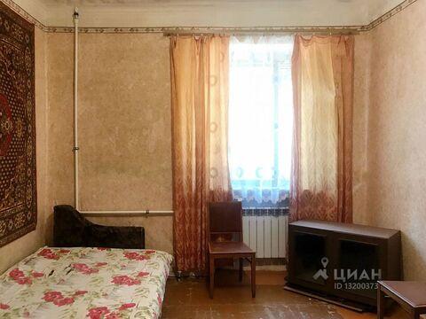 Аренда комнаты, Рязань, Грибоедова проезд - Фото 2