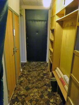 Сдаю однокомнатную квартиру недалеко от вокзала - Фото 4