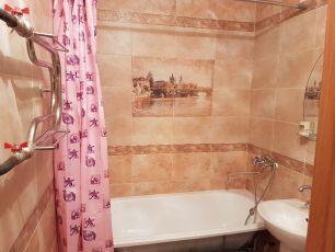 Срочно сдам 1 комнатную квартиру Саранск, 70 лет Октября проспект, 114 - Фото 2