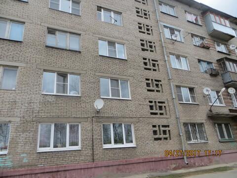 Продажа комнаты, Череповец, Ул. Вологодская - Фото 5