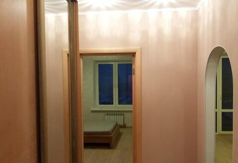 Продается 1-комнатная квартира ул. Рижская 1а - Фото 2