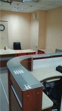 Меблированный Евро-Офис в Центре (Без Комисии) - Фото 4