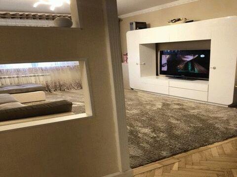 Продажа квартиры, м. Бибирево, Керамический проезд - Фото 3