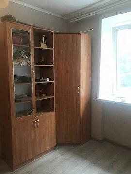 Продажа квартиры, Брянск, Ул. Тарджиманова - Фото 5