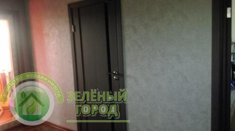 Продажа дома, Калининград, С/т Октябрьское - Фото 5