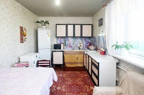 Продам дом в новом районе - Фото 2