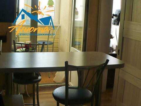Продажа 1 комнатной квартиры в городе Балабаново мкр. Гагарина ул.Гага - Фото 1