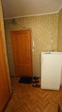 Купить квартиру улучшенной планировки по низкой цене. - Фото 3