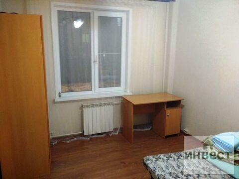Сдается на длительный срок 2х-комнатная квартира г.Наро-Фоминск, ул.Пр - Фото 3