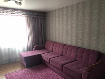 3-х комнатная 64кв. Сарафановская,81 - Фото 2