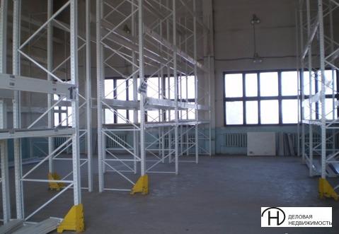 Продается офисно-складской терминал - Фото 4