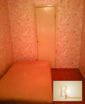 Сдается 2-к квартира - Фото 1