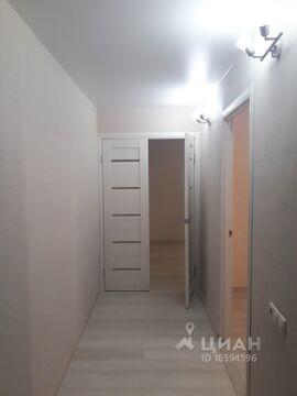 Аренда квартиры, Ижевск, Ул. Восточная - Фото 1