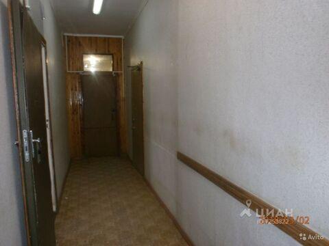 Продажа офиса, Саратов, Ул. Одесская - Фото 2