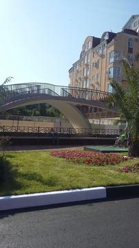 Краснодарский край, Сочи, ул. Анапская,5д,14 6