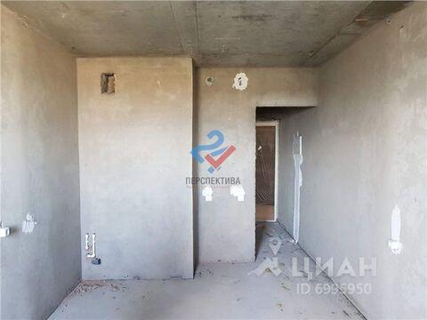Продажа квартиры, Уфа, Ул. Кольцевая - Фото 2