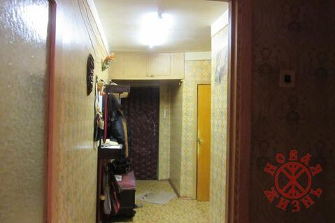 Продажа квартиры, Самара, 3-ий проезд - Фото 2