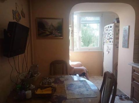 Продам 2-к квартиру, Балашиха город, микрорайон Гагарина 12 - Фото 4