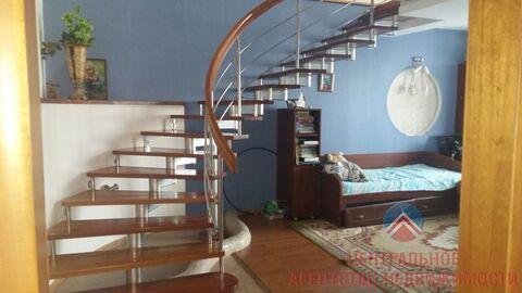 Продажа квартиры, Новосибирск, Горский мкр - Фото 1