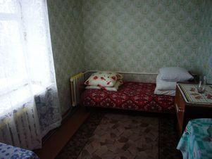 Продажа квартиры, Старица, Старицкий район, Ул. Коммунистическая - Фото 1