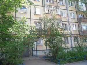 Продажа квартиры, Самара, Ул. Карбышева - Фото 1