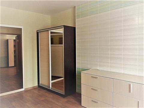 Дубравная 36, 2-х комнатная, 94,74 кв. м - Фото 2