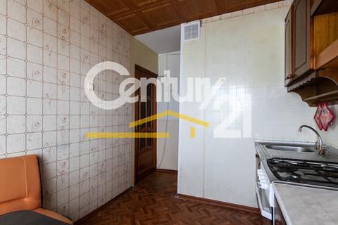 Продается 3-комн. квартира, г. Балашиха - Фото 2