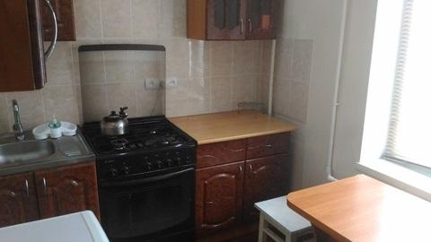 Продам 2 комнатную в отл состоянии в мкр Входной, 23 - Фото 2