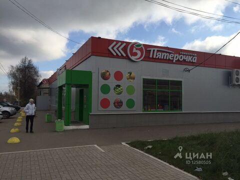 Продажа готового бизнеса, Перемышль, Перемышльский район, Ул. . - Фото 1