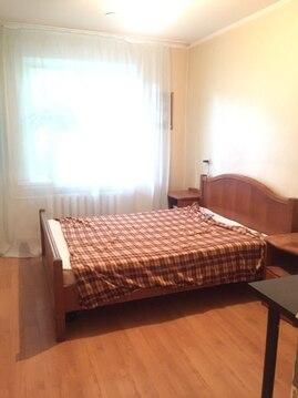3-ая квартира - Фото 4
