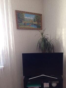 1-к комн. квартира по адресу: Комсомольская 96/2 (ост. Универмаг Уфа). - Фото 3