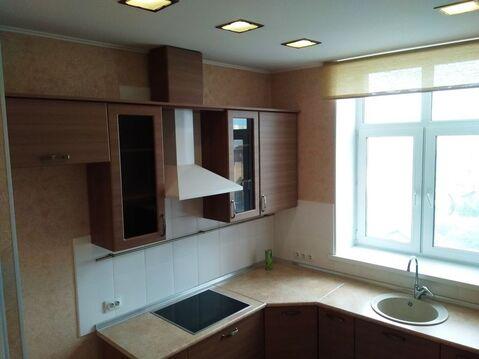 Сазонова 33, Продажа квартир в Омске, ID объекта - 330180326 - Фото 1