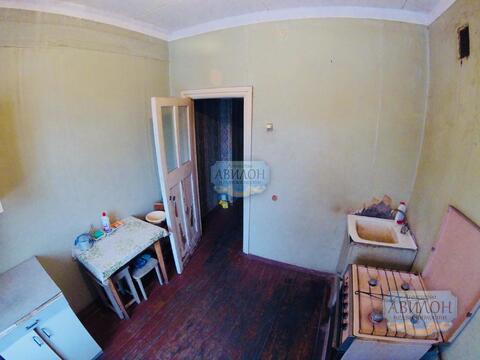 Продам комнату 17 кв.м. в 3 ком квартире ул Захватаева д.5 - Фото 5