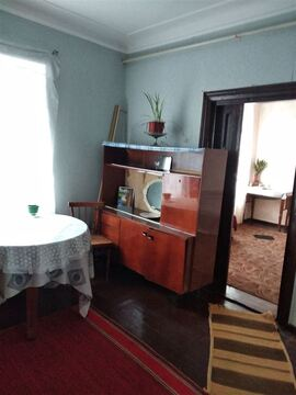 Продажа дома, Ставрополь, Терский проезд - Фото 4