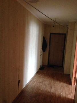 Квартира в Краснознаменске - Фото 4