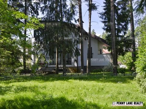 Продажа дома, Переделкино, Внуковское с. п. - Фото 3