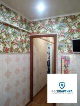 Продажа уютной однокомнатной квартиры - Фото 3