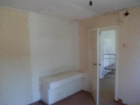 Кирпичный дом,3 просторные комнаты,2 печки,30 сот, озеро 3 км - Фото 5