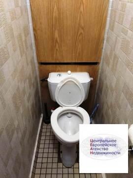 Продаю чистую видовую 3-х ком. квартиру с хорошим ремонтом в Строгино - Фото 5
